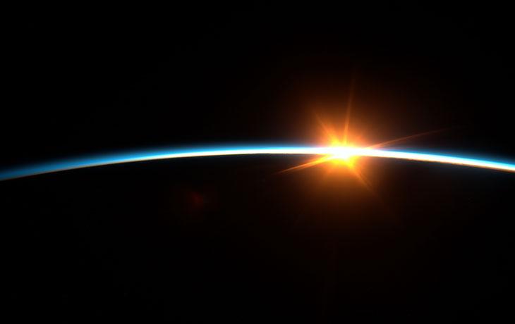 Фото с сайта Роскосмоса