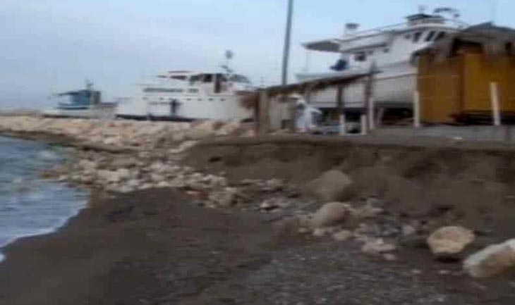 Фото с сайта Cyprus Mail