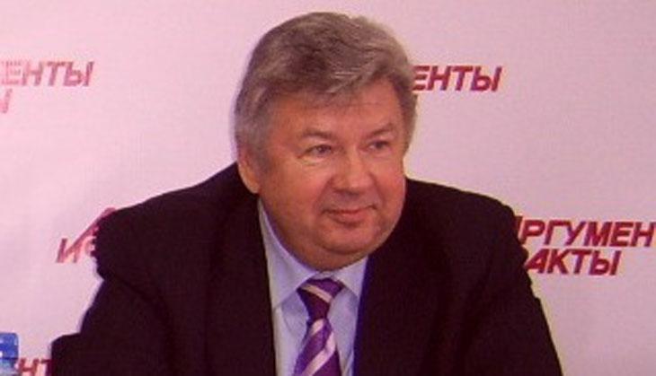 """Фото с сайта """"Урал-пресс-информ"""""""