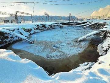 Фото с сайта ГУ МЧС России по Пермскому краю
