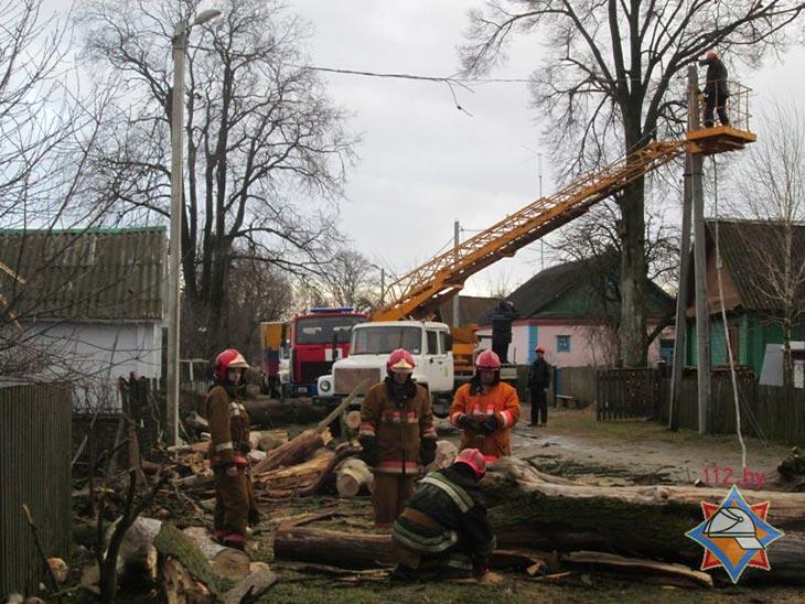 Фото с сайта МЧС Республики Беларусь