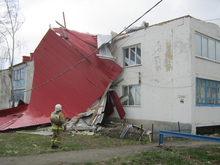 Фото с сайта ГУ МЧС России по Омской области