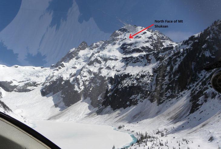 Фото с сайта National Park Service с сайта телеканала <a rel=