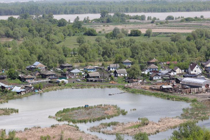 Фото с сайта ГУ МЧС России по Алтайскому краю