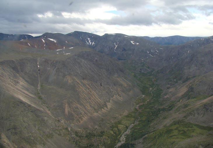 Фото с сайта ГУ МЧС России по Республике Алтай