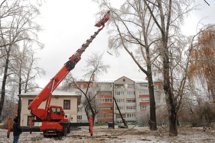 Фото с сайта ГУ МЧС России по Чувашской Республике
