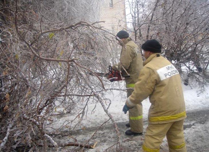 Фото с сайта ГУ МЧС России по Челябинской области