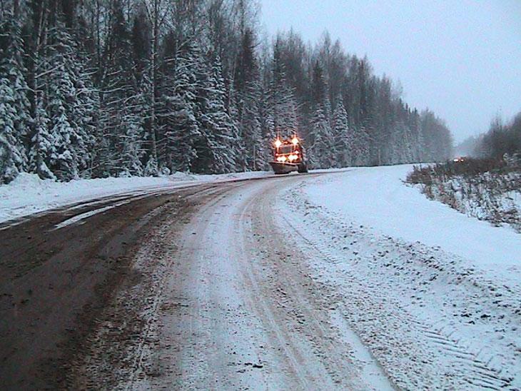 Фото с сайта УГИБДД УМВД России по Кировской области