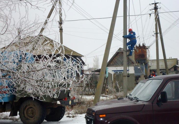 Фото с сайта ГУ МЧС России по Волгоградской области