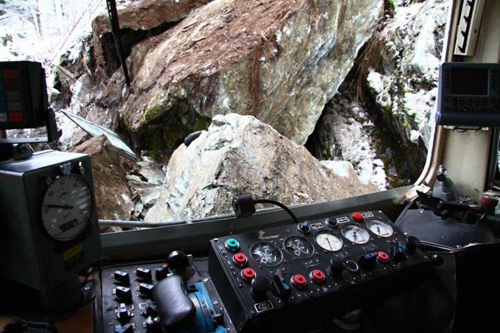 Фото с сайта Пожарной службы Либерецкого края