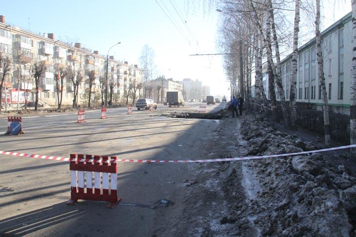 Фото с сайта Администрации города Рыбинска