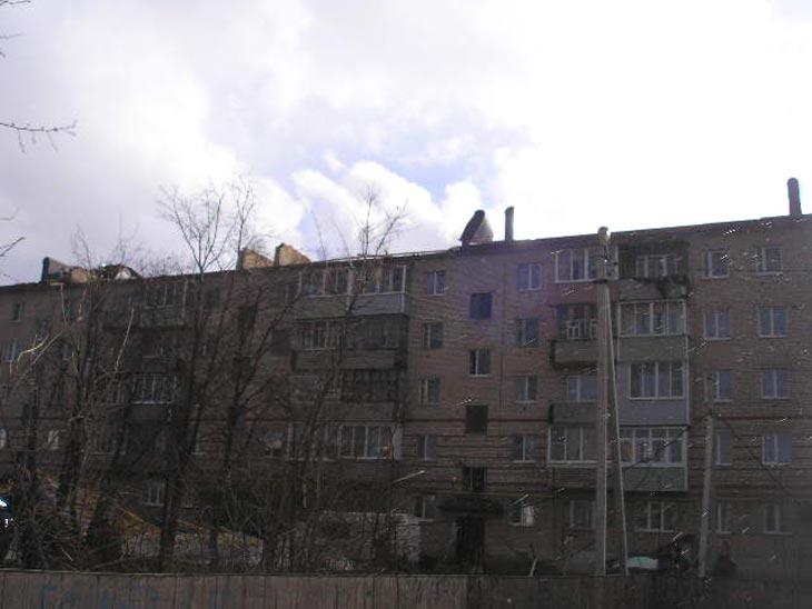 Фото с сайта ГУ МЧС России по Тульской области