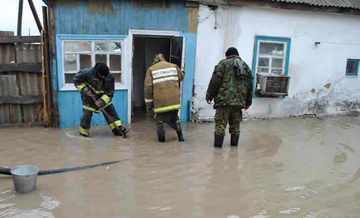 Фото с сайта КЧС МВД Республики Казахстан