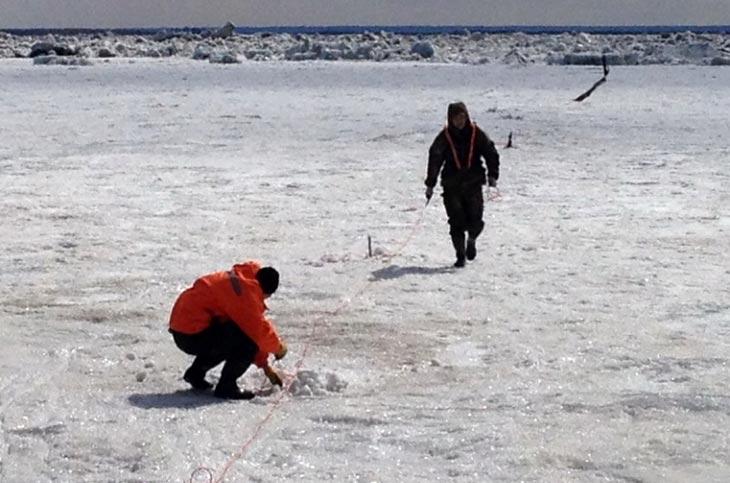 Фото с сайта ГУ МЧС России по Республике Саха (Якутия)