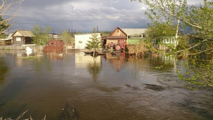 Фото с сайта Уральского регионального центра МЧС России