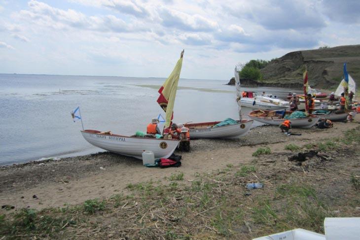 Фото с сайта ГУ МВД России по Саратовской области