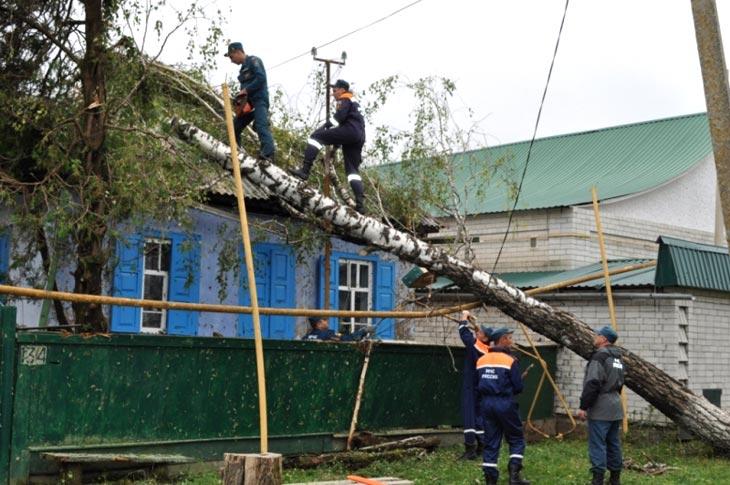 Фото с сайта ГУ МЧС России по Карачаево-Черкесской Республике