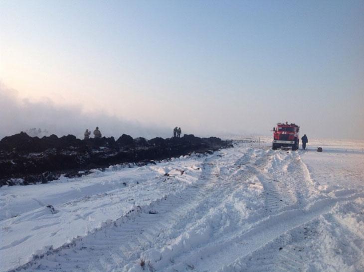 Фото с сайта ГУ МЧС России по Иркутской области