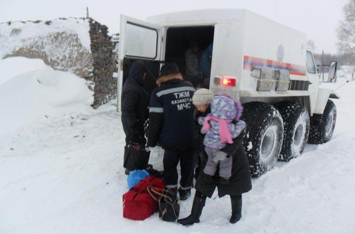 Фото с сайта КЧС МВД РК