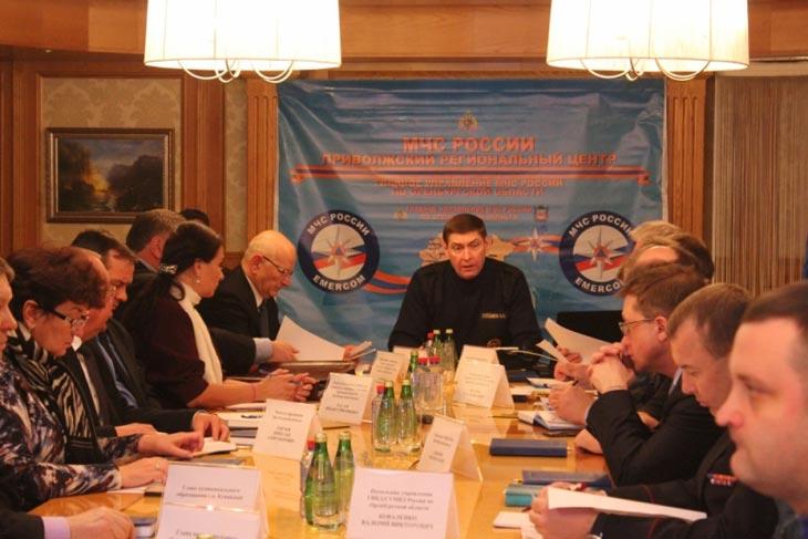 Фото с сайта ГУ МЧС России по Оренбургской области
