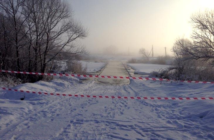 Фото с сайта ГУ МЧС России по Республике Мордовия