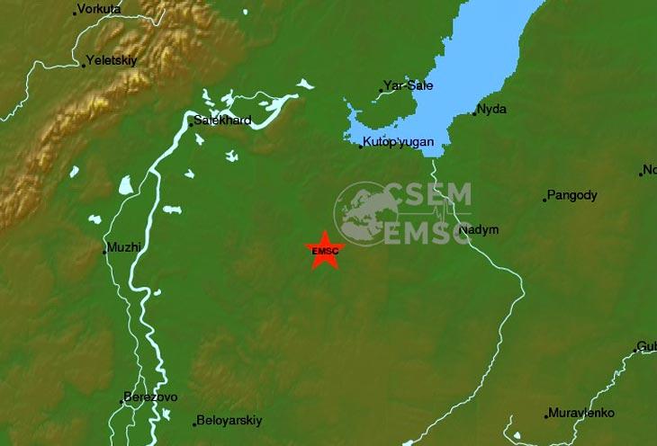 Ямало-Ненецкий автономный округ — Википедия
