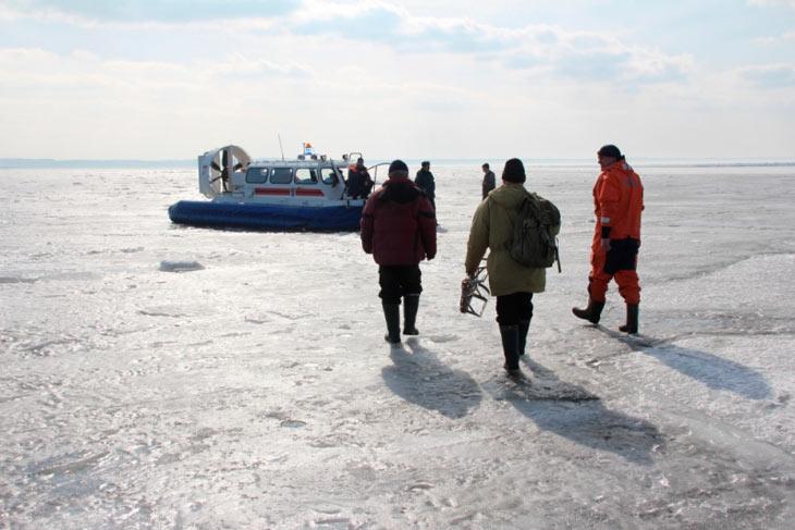 Фото с сайта ГУ МЧС России по Ленинградской области