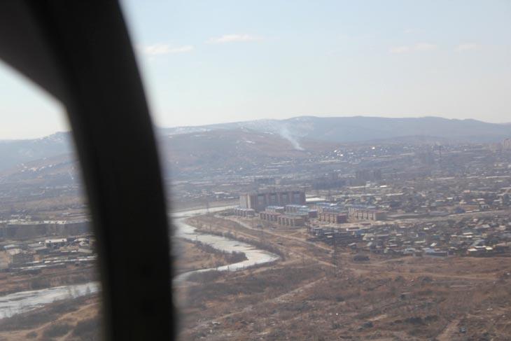 Фото с сайта ГУ МЧС России по Забайкальскому краю