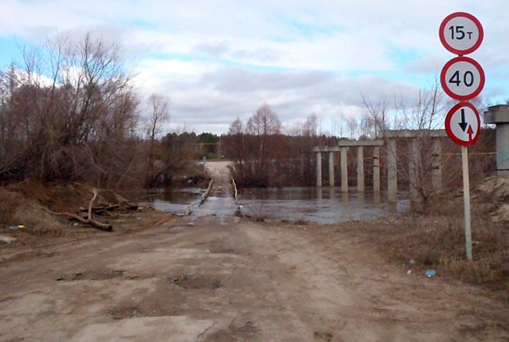 Фото с сайта ГУ МВД России по Самарской области