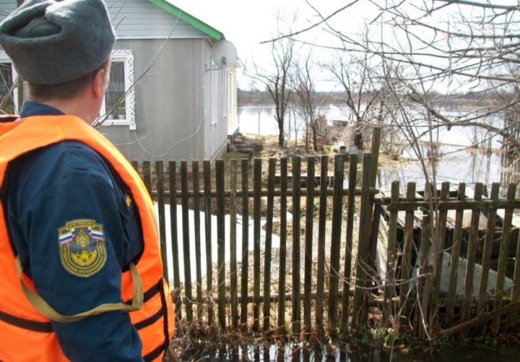 Фото с сайта ГУ МЧС России по Ивановской области