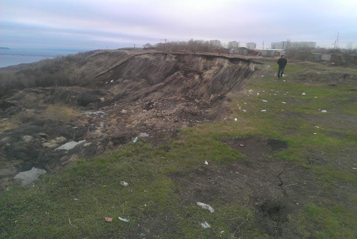 Фото с сайта Администрации г. Ульяновска