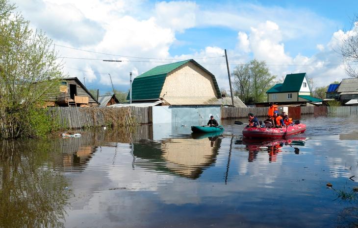 Фото с сайта Правительства Курганской области