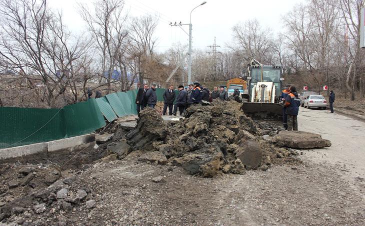 Фото с сайта Администрации города Ульяновска
