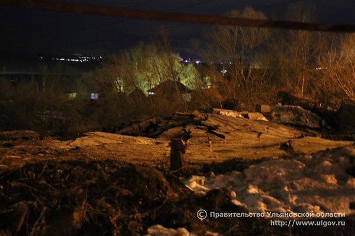 Фото с сайта Правительства Ульяновской области