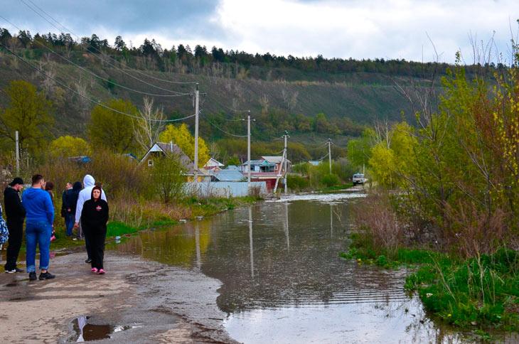 Фото с сайта ГУ МЧС России по Самарской области
