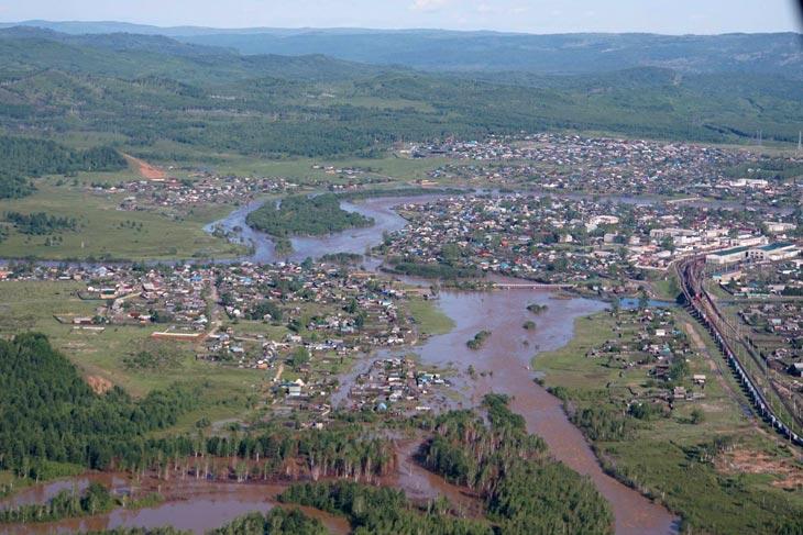 Картинки природа могочинского района