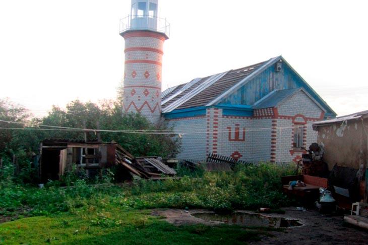 Фото с сайта ГУ МЧС России по Саратовской области