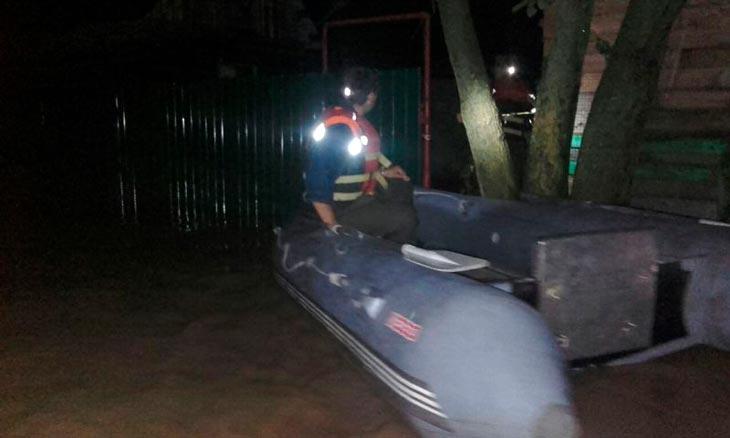 Фото с сайта ГКУ Приморского края по пожарной безопасности, делам гражданской обороны, защите населения от чрезвычайных ситуаций