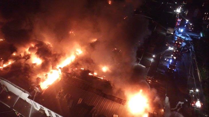 Фото с сайта ГУ МЧС России по г. Москве