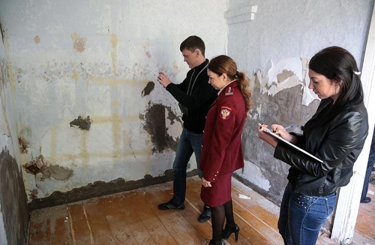Фото с сайта Администрации Приморского края