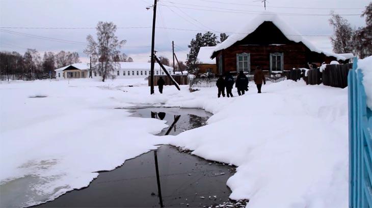 Фото с сайта ГУ МЧС России по Республике Бурятия