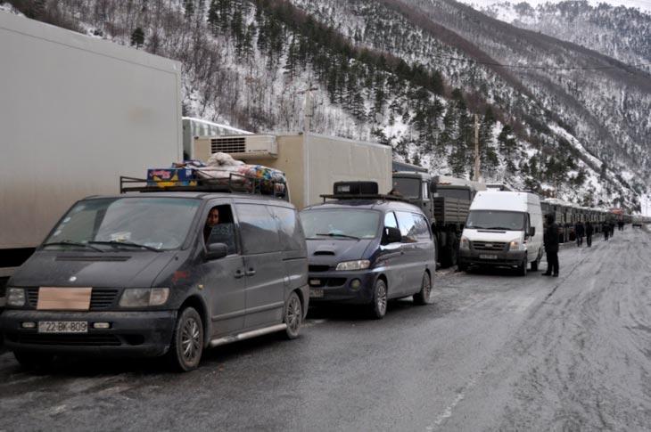 Фото с сайта ГУ МЧС России по Республике Северная Осетия-Алания