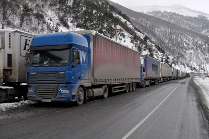 Фото с сайта ГУ МЧС России по Республике Северная Осетия - Алания