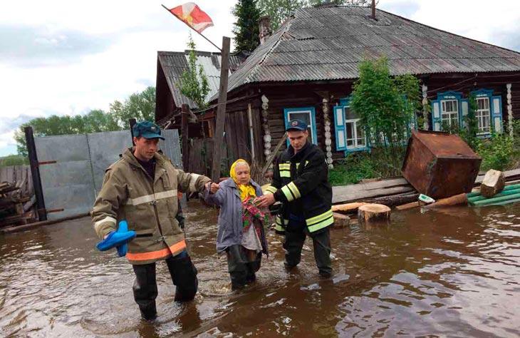 Порнушка в городах свердловской снятое на видеорегистратор фото 703-949