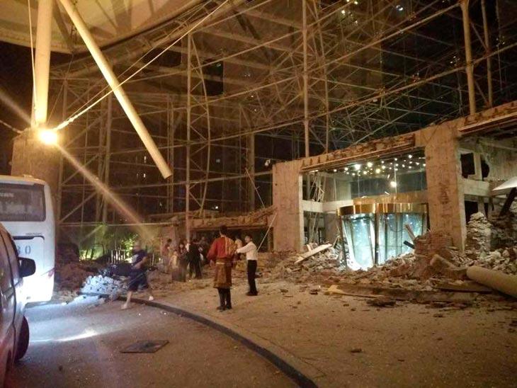 программе землетрясение в китае 9 августа любители футбола, подскажите